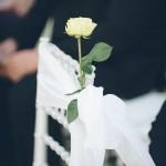 0132FB_20140118_2641_BC3_2148-thisisfeeling-wedding-photography-chernivsky-the-temple-house-miami-florida-jim-lela-2014