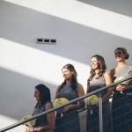 0138FB_20140118_2735_B3S_6946-thisisfeeling-wedding-photography-chernivsky-the-temple-house-miami-florida-jim-lela-2014