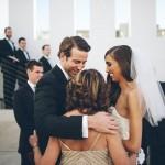 0140FB_20140118_2792_B3S_6974-thisisfeeling-wedding-photography-chernivsky-the-temple-house-miami-florida-jim-lela-2014