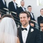 0141FB_20140118_2803_BC3_2230-thisisfeeling-wedding-photography-chernivsky-the-temple-house-miami-florida-jim-lela-2014