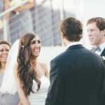 0142FB_mike_20140118_0565_HBS_8548-thisisfeeling-wedding-photography-chernivsky-the-temple-house-miami-florida-jim-lela-2014