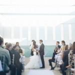 0146FB_20140118_2915_B3S_7040-thisisfeeling-wedding-photography-chernivsky-the-temple-house-miami-florida-jim-lela-2014