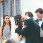 0148FB_20140118_2964_BC3_2333-thisisfeeling-wedding-photography-chernivsky-the-temple-house-miami-florida-jim-lela-2014