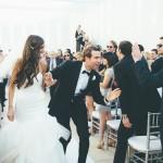 0149FB_20140118_2986_B3S_7050-thisisfeeling-wedding-photography-chernivsky-the-temple-house-miami-florida-jim-lela-2014