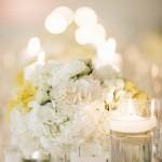 0151FB_mike_20140118_0760_HBS_8744-thisisfeeling-wedding-photography-chernivsky-the-temple-house-miami-florida-jim-lela-2014