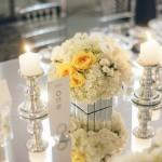 0153FB_20140118_3079_BC3_2378-thisisfeeling-wedding-photography-chernivsky-the-temple-house-miami-florida-jim-lela-2014