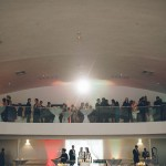0154FB_20140118_3084_B3S_7114-thisisfeeling-wedding-photography-chernivsky-the-temple-house-miami-florida-jim-lela-2014