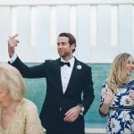 0156FB_20140118_3151_B3S_7132-thisisfeeling-wedding-photography-chernivsky-the-temple-house-miami-florida-jim-lela-2014