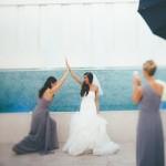 0158FB_20140118_3253_B3S_7144-thisisfeeling-wedding-photography-chernivsky-the-temple-house-miami-florida-jim-lela-2014