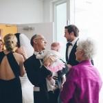 0161FB_20140118_3288_B3S_7167-thisisfeeling-wedding-photography-chernivsky-the-temple-house-miami-florida-jim-lela-2014