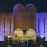 0162FB_20140118_3716_B3S_7436-thisisfeeling-wedding-photography-chernivsky-the-temple-house-miami-florida-jim-lela-2014