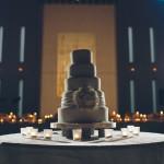 0163FB_20140118_3303_B3S_7180-thisisfeeling-wedding-photography-chernivsky-the-temple-house-miami-florida-jim-lela-2014