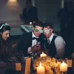 0165FB_20140118_3317_BC3_2542-thisisfeeling-wedding-photography-chernivsky-the-temple-house-miami-florida-jim-lela-2014