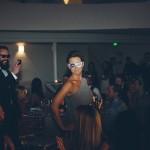 0168FB_20140118_3349_BC3_2573-thisisfeeling-wedding-photography-chernivsky-the-temple-house-miami-florida-jim-lela-2014
