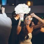 0174FB_20140118_3448_BC3_2656-thisisfeeling-wedding-photography-chernivsky-the-temple-house-miami-florida-jim-lela-2014