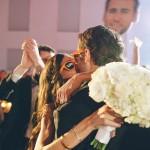 0175FB_20140118_3467_B3S_7216-thisisfeeling-wedding-photography-chernivsky-the-temple-house-miami-florida-jim-lela-2014