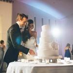 0177FB_20140118_3488_B3S_7237-thisisfeeling-wedding-photography-chernivsky-the-temple-house-miami-florida-jim-lela-2014