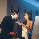 0178FB_20140118_3495_BC3_2674-thisisfeeling-wedding-photography-chernivsky-the-temple-house-miami-florida-jim-lela-2014