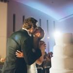 0179FB_20140118_3501_B3S_7240-thisisfeeling-wedding-photography-chernivsky-the-temple-house-miami-florida-jim-lela-2014