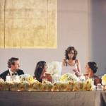 0180FB_20140118_3520_B3S_7251-thisisfeeling-wedding-photography-chernivsky-the-temple-house-miami-florida-jim-lela-2014