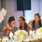 0181FB_20140118_3534_B3S_7265-thisisfeeling-wedding-photography-chernivsky-the-temple-house-miami-florida-jim-lela-2014