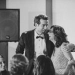 0182FB_20140118_3569_B3S_7300-thisisfeeling-wedding-photography-chernivsky-the-temple-house-miami-florida-jim-lela-2014