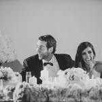0184FB_20140118_3595_B3S_7326-thisisfeeling-wedding-photography-chernivsky-the-temple-house-miami-florida-jim-lela-2014