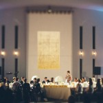 0185FB_20140118_3610_B3S_7341-thisisfeeling-wedding-photography-chernivsky-the-temple-house-miami-florida-jim-lela-2014