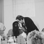 0187FB_20140118_3662_B3S_7394-thisisfeeling-wedding-photography-chernivsky-the-temple-house-miami-florida-jim-lela-2014
