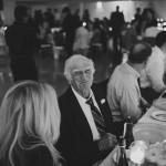 0190FB_20140118_3736_B3S_7457-thisisfeeling-wedding-photography-chernivsky-the-temple-house-miami-florida-jim-lela-2014