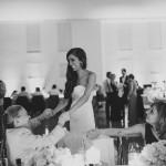 0192FB_20140118_3758_B3S_7482-thisisfeeling-wedding-photography-chernivsky-the-temple-house-miami-florida-jim-lela-2014