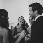 0193FB_20140118_3784_B3S_7504-thisisfeeling-wedding-photography-chernivsky-the-temple-house-miami-florida-jim-lela-2014