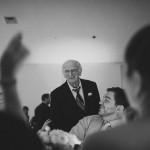 0194FB_20140118_3808_B3S_7524-thisisfeeling-wedding-photography-chernivsky-the-temple-house-miami-florida-jim-lela-2014