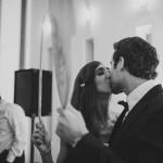 0197FB_20140118_3852_B3S_7558-thisisfeeling-wedding-photography-chernivsky-the-temple-house-miami-florida-jim-lela-2014