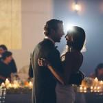 0198FB_20140118_3872_B3S_7574-thisisfeeling-wedding-photography-chernivsky-the-temple-house-miami-florida-jim-lela-2014