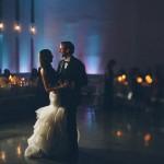 0199FB_20140118_3915_B3S_7616-thisisfeeling-wedding-photography-chernivsky-the-temple-house-miami-florida-jim-lela-2014