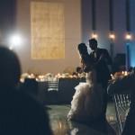 0201FB_20140118_3928_B3S_7629-thisisfeeling-wedding-photography-chernivsky-the-temple-house-miami-florida-jim-lela-2014
