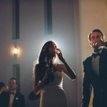 0203FB_20140118_3962_B3S_7660-thisisfeeling-wedding-photography-chernivsky-the-temple-house-miami-florida-jim-lela-2014