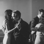 0204FB_mike_20140118_1083_HBS_9110-thisisfeeling-wedding-photography-chernivsky-the-temple-house-miami-florida-jim-lela-2014