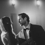 0205FB_20140118_3951_B3S_7649-thisisfeeling-wedding-photography-chernivsky-the-temple-house-miami-florida-jim-lela-2014