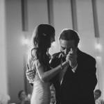 0206FB_20140118_3970_B3S_7668-thisisfeeling-wedding-photography-chernivsky-the-temple-house-miami-florida-jim-lela-2014