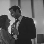 0207FB_20140118_3983_B3S_7681-thisisfeeling-wedding-photography-chernivsky-the-temple-house-miami-florida-jim-lela-2014
