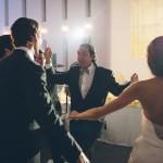 0208FB_20140118_4039_B3S_7716-thisisfeeling-wedding-photography-chernivsky-the-temple-house-miami-florida-jim-lela-2014