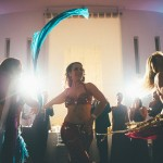 0210FB_20140118_4068_B3S_7732-thisisfeeling-wedding-photography-chernivsky-the-temple-house-miami-florida-jim-lela-2014
