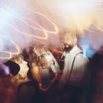 0211FB_20140118_4143_B3S_7750-thisisfeeling-wedding-photography-chernivsky-the-temple-house-miami-florida-jim-lela-2014