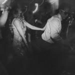 0216FB_20140118_4203_B3S_7809-thisisfeeling-wedding-photography-chernivsky-the-temple-house-miami-florida-jim-lela-2014