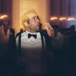 0217FB_20140118_4227_B3S_7830-thisisfeeling-wedding-photography-chernivsky-the-temple-house-miami-florida-jim-lela-2014