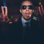 0219FB_20140118_4259_B3S_7863-thisisfeeling-wedding-photography-chernivsky-the-temple-house-miami-florida-jim-lela-2014