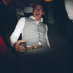 0222FB_20140118_4280_B3S_7884-thisisfeeling-wedding-photography-chernivsky-the-temple-house-miami-florida-jim-lela-2014