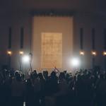 0224FB_20140118_4293_BC3_2819-thisisfeeling-wedding-photography-chernivsky-the-temple-house-miami-florida-jim-lela-2014